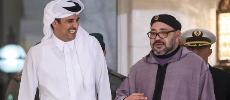 Le Maroc va aider le Qatar à sécuriser la coupe du monde 2022