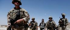 Les Etats-Unis et les talibans annoncent un accord de paix pour le 29 février