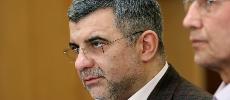 Iran : Le vice-ministre de la Santé infecté par le Coronavirus
