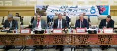 Bassin hydraulique de Draâ- Oued Noun : Un budget 2020 de 105 MDH