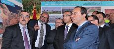 ADM : Le triplement de l'autoroute Casablanca-Berrechid lancé