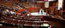 Le Parlement adopte le projet de loi relatif à l'état d'urgence sanitaire