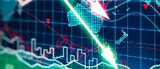 A cause de la pandémie, le PIB mondial devrait reculer de près de 1% cette année