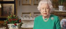 Elizabeth II : tout ce qu'il faut retenir de son discours