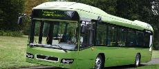 Les transports écologiques pourraient générer jusqu'à 15 millions d'emplois