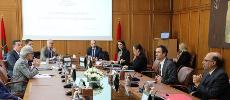 Relance économique : Le CVE lance deux nouveaux produits de garantie