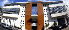 Le Groupe Al Omrane lance son bureau d'ordre digital