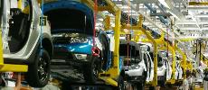 Le rapatriement présumé de cadres de Renault indigne les Marocains bloqués à l'étranger