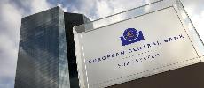 La BCE met en garde contre les risques d'une crise financière post-Covid