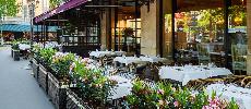 En France, cafés, bars et restaurants accueilleront leurs clients dès le 2 juin