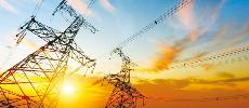 Maroc: La facture énergétique recule de près de 22% à fin avril (Office des changes)