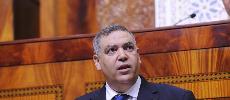 Abdelouafi Laftit : L'allègement du confinement ne signifie pas la levée de l'urgence sanitaire