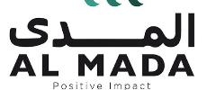 Le Groupe Al Mada lance sa campagne de dépistage au profit des salariés