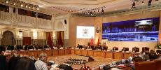 Modèle de développement : Le roi Mohammed VI accorde un délai supplémentaire de 6 mois à la CSMD