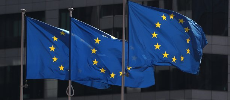 Réouverture des frontières extérieures de l'UE : Le Maroc parmi les 14 pays admis