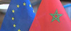 Ouverture des frontières : Le Maroc ne s'est pas exprimé quant à la réciprocité exigée par l'UE