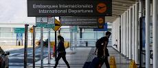 Covid-19 : De nouvelles conditions d'entrée pour les voyageurs arrivant en Espagne