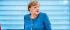 Les défis d'Angela Merkel à la présidence de l'Union européenne