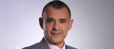 Capital Investissement : Tarik Haddi, nouveau président de l'AMIC