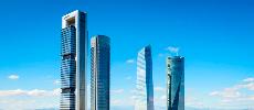 Espagne : 50 milliards d'euros pour accélérer la relance économique