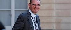 Qui est Jean Castex, le nouveau Premier ministre français ?