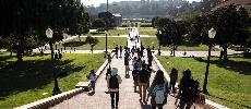 USA : Les étudiants étrangers pouvant suivre leurs cours en ligne risquent l'expulsion