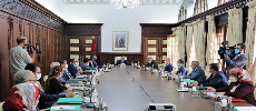 Les détails de la Loi de Finances rectificative 2020
