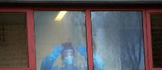 Coronavirus : Début du reconfinement à Melbourne, trois millions de cas aux États-Unis