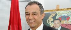 Les recommandations du CESE pour accélérer la transition énergétique du Maroc