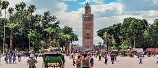 Impact Covid-19 – Tourisme : Le plan de relance en Conseil de gouvernement