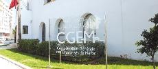 Covid-19 : La CGEM propose la création d'un