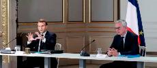 France : 100 milliards d'euros pour soutenir l'investissement des entreprises