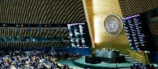Le Maroc élu au Comité des Nations-Unies sur les droits économiques, sociaux et culturels