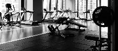 Covid-19 : Le cri de détresse des propriétaires de salles de sport