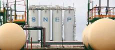 SNEP : Le résultat net en hausse de 14% au 1er semestre