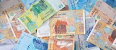 Banques : Le besoin de liquidité se creuse en août