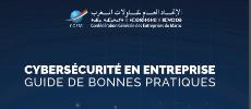La CGEM alerte sur les risques de la cybercriminalité pour les entreprises