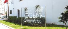 Loi de Finances 2021 : La CGEM détaille ses doléances