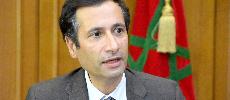 300 MDH d'économies grâce à la sortie sur le marché international, selon Benchâaboun