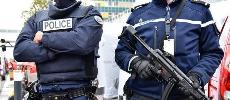 France : 29 personnes interpellées pour financement du terrorisme en bitcoin