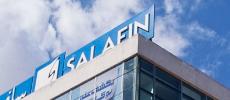 Salafin : Le résultat net chute de 74,8% au 1er semestre