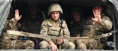 Nouvelle nuit de combats au Karabakh et aucune trêve en vue