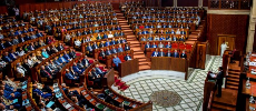 La chambre des représentants décide la liquidation de son régime des pensions