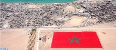 ONU : Le Qatar réaffirme son soutien à la marocanité du Sahara et l'initiative d'autonomie
