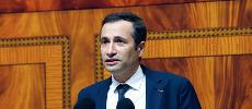 PLF 2021 : L'opposition reproche au gouvernement son manque d'audace