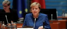 Coronavirus : L'Europe attend de nouvelles restrictions