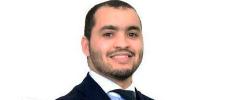 Le parti présidentiel français LREM crée deux nouveaux comités à Dakhla et Agadir