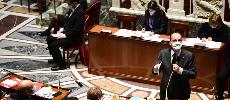 France : L'exécutif favorable au maintien des élections régionales en juin