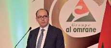 Efficacité énergétique dans le bâtiment : Le Maroc et l'UE sur la même longueur d'onde