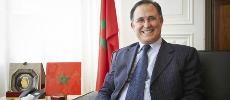 Organisation pour l'interdiction des armes chimiques : Le Maroc élu président du Conseil exécutif